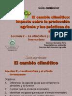 ccleccion2presenta.pdf