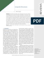 4325-12263-1-PB.pdf