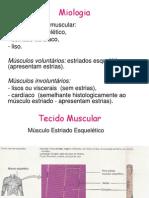 Miologia_2015_1