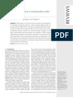 4328-12269-1-PB.pdf