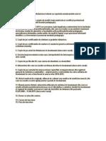 Dosarul de Inscriere La Titularizare Trebuie Sa Cuprinda Urmatoarelele Acte Si Documente