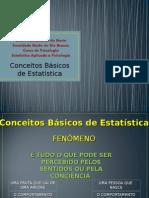 Aula 2 Conceitos Basicos de Estatistica(1)