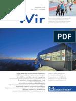 WIR-201301_ENG-Doppelmayr.pdf