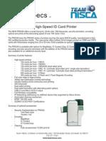 PR5350 QuickSpecs v5 5-26-09
