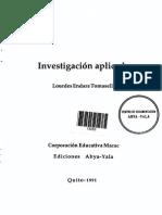 Investigacion Aplicada (128)