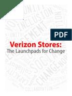 verizon social change zone