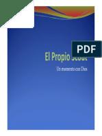 El+Propio+Scout