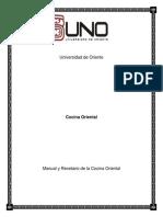Recetario Final Oriental.pdf