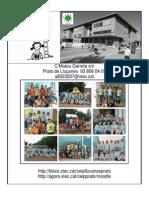 Informació Escola Lluçanès