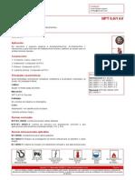 NPT_0_6_1_kV