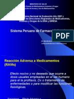 Sistema_peruano_de_farmacovigilancia [Modo de Compatibilidad] [Reparado]