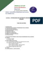 pathologie_des_batiments_endommags_2014.pdf