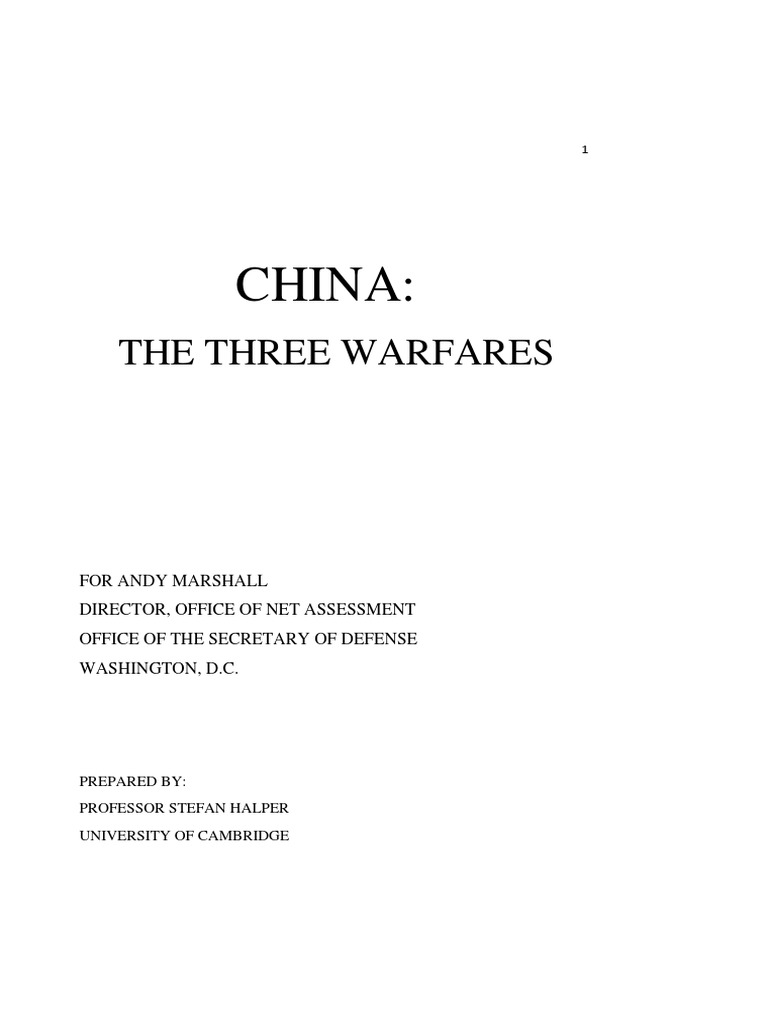 China The Three Warfares Peoples Liberation Army Extending 555 Timer8217s Delay With Integrator