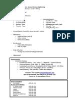 Epx General Membership Meeting Agenda March 2015