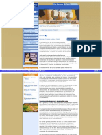 Http- Kidshealth Org Parent en Espanol Nutricion Strength Training Esp HTML