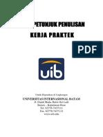 Petunjuk_Penulisan_KP.pdf