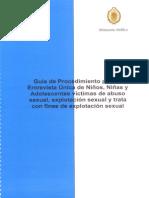 20120522-MP-FC-Guia-Procedimiento-Entrevista-Victimas-de-Abuso.pdf