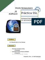 Práctica_SSL.docx