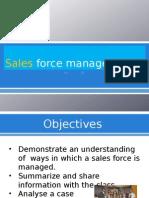 Sales force management.pptx