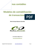 ModelosRegistrosContables.pdf