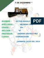 CARATULA COMUNICAS.docx