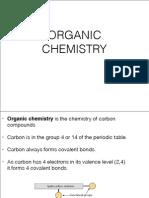Organic Chemistry notes.pdf