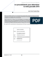 585_PTU.pdf