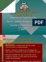 Tippens Fisica 7e Diapositivas 21