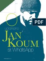 118-122_EMP-WhatsApp (1)