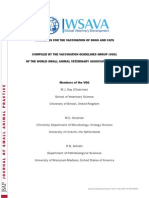 VaccinationGuidelines2010.pdf