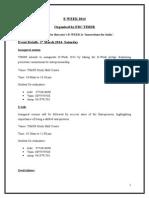 event details_2014.docx