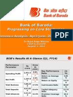 BOB-Analysts-Q1-FY14 (1).ppt