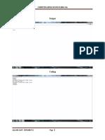 Computer Applicatins-II Project
