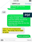 LK Text