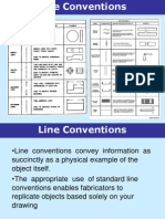 Line_Conventions.pdf
