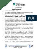 37777-08_naturaleza_de_los_aportes_sociales (1)