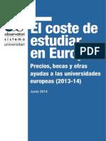 Europa2014 Es