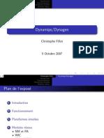 Dynamips_Dynagen