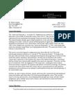 Liming s15 304 Syllabus(1)(1)