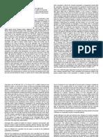 012315- Caorporation Law Cases (Digest)