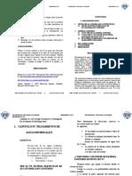 6.- TRATAMIENTO DE AGUAS RESIDUALES.docx