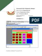 Visual Basic Lab Manual.pdf