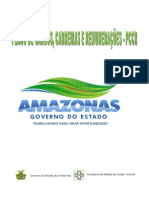 cartilha_PCCR