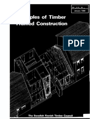 """2.4 metres pressure treated heavy duty roof construction joist timber 6/"""" X 2/"""""""