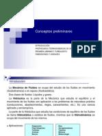 T1_Conceptos_preliminares