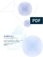 Tarea Auditoria (final).doc