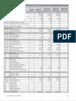 2015 School Budget (1).pdf