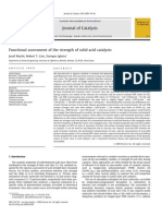 Kinetics (Paper 1_Presentation)