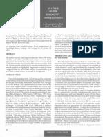 Diss_6_1_3_OCR_rev.pdf