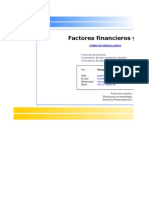 factfinancieros.xls